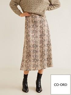 026678c6995 Womens Skirts   Skirts for Women   Very.co.uk