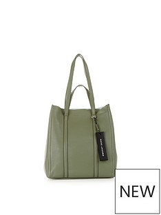 marc-jacobs-tag-31-tote-bag-green