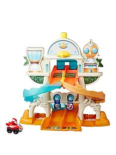 top-wing-top-wing-academy-mission-ready-track-playset