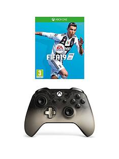 xbox-one-xbox-wireless-controller-phantom-black-special-edition-amp-fifa