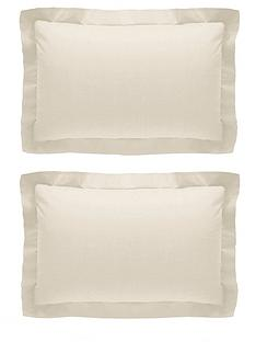 pure-oxf-pillowcase-pr