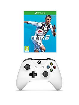 xbox-one-xbox-one-wireless-controller-white-fifa