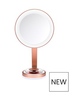 babyliss-reflections-exquisite-led-beauty-mirror
