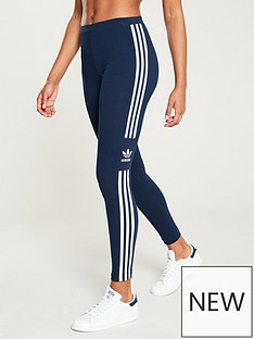 40df84b30 Women's adidas tracksuits & clothing | Very.co.uk