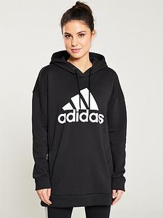 adidas-must-have-big-logo-ohnbsphoodie-blacknbsp