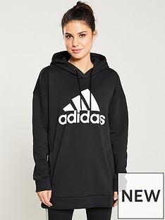 34a7ae4b8 Women's Hoodies | Women's Sweatshirts | Very.co.uk