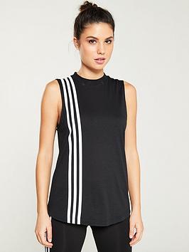 adidas-must-haves-3-stripe-tank-blacknbsp