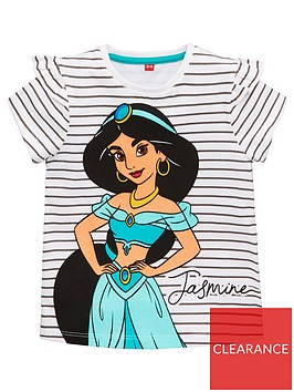 disney-aladdin-jasmine-girls-t-shirt-stripe