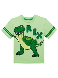 0a2de5677a739 Green | Boys clothes | Child & baby | www.very.co.uk