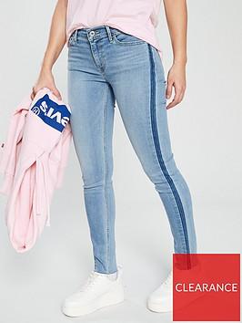 levis-innovation-super-skinny-jean-light-wash