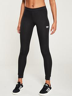 adidas-originals-ryv-tight-blacknbsp