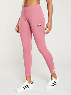 adidas-originals-ryv-tight-pinknbsp