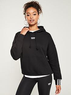 adidas-originals-ryv-hoodienbsp--blacknbsp
