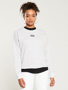 adidas-originals-ryv-sweat-grey-heathernbsp