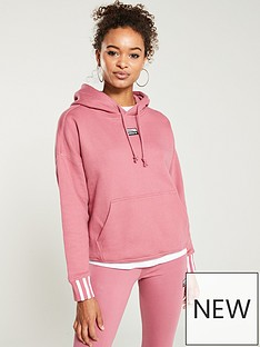 f915db4e Adidas originals | Hoodies & sweatshirts | Women | www.very.co.uk