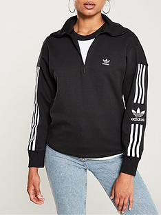 adidas-originals-lock-up-sweat-blacknbsp