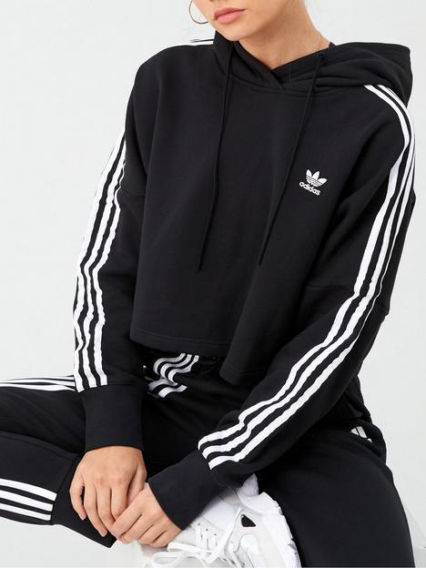 adidas-originals-cropped-hood-black