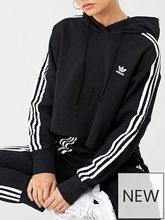 f856085c2c5 Adidas | Hoodies & sweatshirts | Womens sports clothing | Sports ...