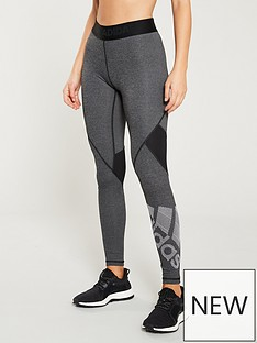 adidas-alphaskin-tight-blacknbsp