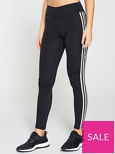 adidas-bt-rr-solid-3s-tight-black