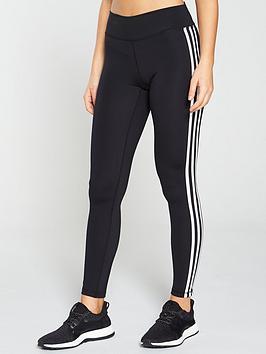 adidas-bt-rr-solid-3s-tight-black