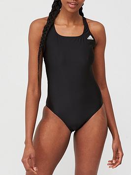 adidas-fit-swimsuit-blacknbsp