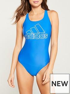 adidas-originals-fit-logo-swimsuit-bluenbsp
