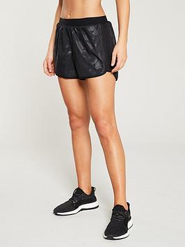 adidas-camo-m20-short-blacknbsp