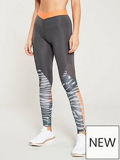 83a2c1b6216c3 adidas Leggings | adidas Tights | Very.co.uk