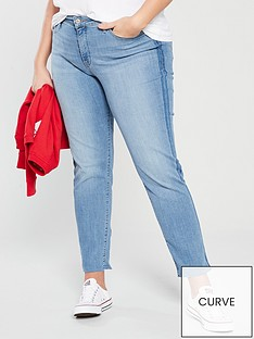 levis-plus-levis-311-pl-shaping-skinny-jean