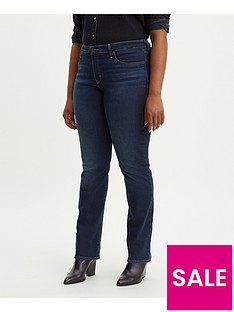 levis-plus-314-pl-shaping-straight-jeans