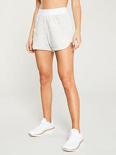 adidas-must-haves-heather-short-greynbsp