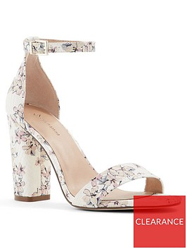 call-it-spring-vegan-tayvia-heeled-sandals-white
