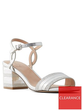call-it-spring-vegan-coccinea-heeled-sandals-silver