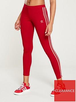 adidas-originals-3-str-tight-rednbsp