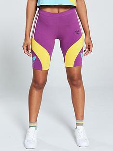adidas-originals-sportive-90s-cycling-shorts-purplenbsp