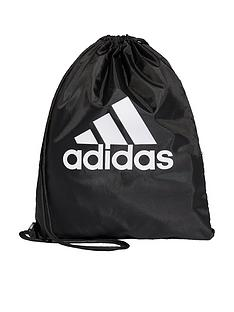 adidas-logo-gym-sack-blacknbsp