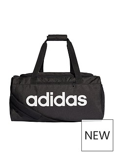 652585511b9 Adidas | Bags & backpacks | Sports & leisure | www.very.co.uk