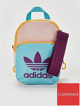 adidas-originals-sportive-90s-backpack-multinbsp