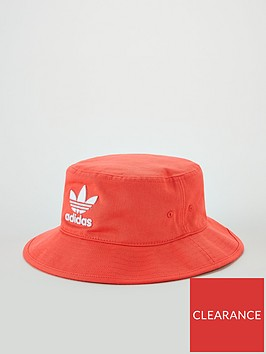 adidas-originals-bucket-hat-rednbsp