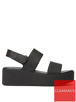 call-it-spring-call-it-spring-vegan-adericia-wedge-sandal