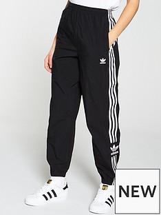 adidas-originals-lock-up-track-pant-blacknbsp
