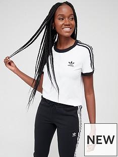 adidas-originals-3-stripe-tee-white