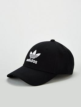 adidas-originals-baseball-class-trenbsp--blacknbsp