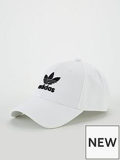 33884d05 Adidas | Hats | Accessories | Women | www.very.co.uk