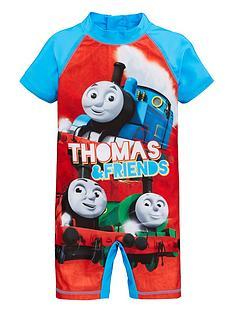 thomas-friends-boys-surf-suit-multi