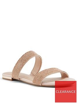 call-it-spring-vegan-rosalia-flat-sandals-pink