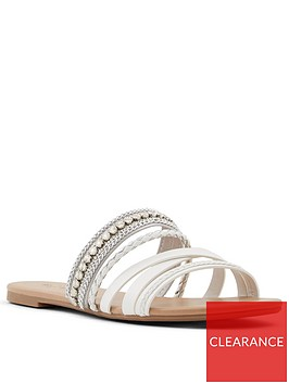 call-it-spring-vegan-kucerova-flat-sandals-white
