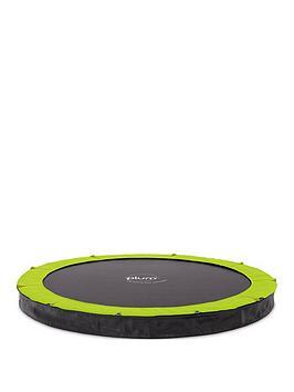 plum-12ft-in-ground-trampoline