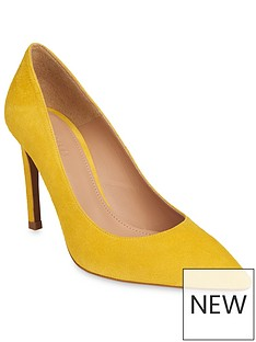 whistles-whistles-leather-cornel-pointed-court-shoe